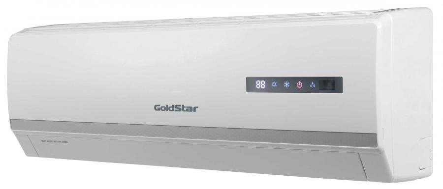 GoldStar GSWH18-NP1A